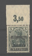 Allenstein,1,OR P,xx - Deutschland