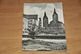 3581   ZILINA - Slovakia