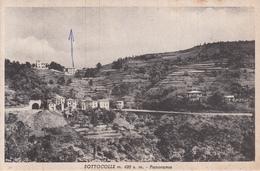 115 - Sottocolle - Scoffera - Italy