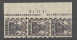 Allenstein,3,2674.19,xx - Deutschland