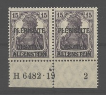 Allenstein,3,6482.19,xx - Deutschland