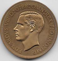 Grande Bretagne - Anno 1936 - Royal/Of Nobility