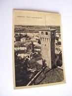 Bologna - Bazzano Torre E Panorama Parziale - Bologna