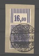 Allenstein,5,Bs,OR 2.9.2,o - Deutschland