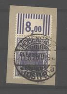 Allenstein,5,Bs,OR 3.7.3,o - Deutschland