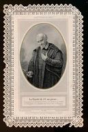 H.PRENTJE IMAGE PIEUSSE - GESCHONDEN ABIME  - - Images Religieuses