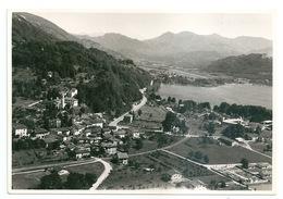 MAGLIASO - Fotografia - Svizzera