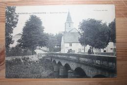 Maurice Sur Vingeanne - Quartier Du Pont - Francia