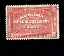 CANADA 1932: Michel171used Cat.Value$29 - 1911-1935 Règne De George V