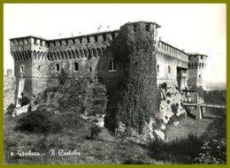 CP Vera Fotografia Ediz.Angeli.-PESARO.- GRADARA - Il Castello - Pesaro