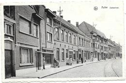 Aalter NA4: Statiestraat - Aalter