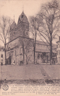 "LIEGE  Acp  ""Eglise St Barthelemy""  "" Non-écrite  Voir Scan - Luik"