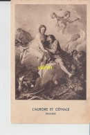 L Aurore Et Céphale  Boucher - Malerei & Gemälde