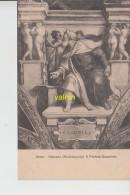 Vatican  Rome - Malerei & Gemälde