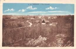 LE THELAIN - Vue Générale - Other Municipalities