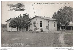 D33 < CAZAUX-HAMEAU (Gironde) < Belle Vue Des ECOLES - France