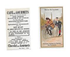 Pacon/encadrement Or : Sport D'extérieur > La Bicyclettecouple Enfants - Poulain