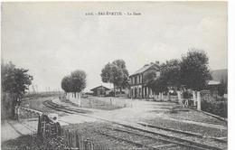 Bas Evette La Gare - Other Municipalities
