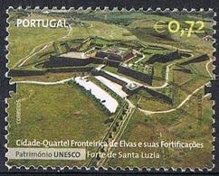 2015 - PORTOGALLO / PORTUGAL - TRASPORTI VIA MARE / TRANSPORT BY SEA. USATO / USED. - 1910 - ... Repubblica