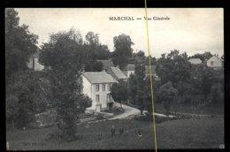 Marchal: Vue Générale - France