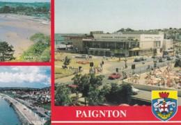 PAIGNTON MULTI VIEW - Paignton