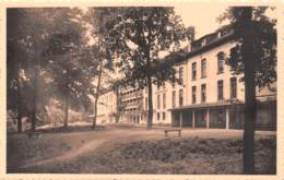 BUIZINGEN - Sanatorium Roos Der Koningin - Voorgevel - Halle