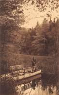 Descente En Barquette De Chiny à Lacuisine - Rocher Du Negis - Chiny