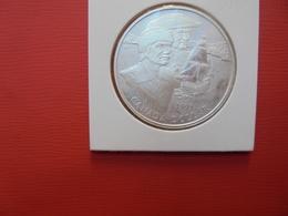 CANADA 1$ 1995 ARGENT(925/00) QUALITE SUP/FDC !!! - Canada