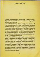 PUBLICITE--Ne Laissons Pas Mourir Notre Langue. Offrons, Lisons, Parlons Des Livres !--( Carte COM )--voir 2 Scans - Publicidad