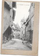 BEAULIEU - 19 -  Rue Sainte Catherine - BARA1 - - France