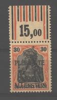 Allenstein,6,OR W 1.4.1/1.5.1,xx - Deutschland