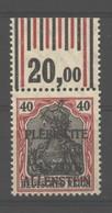 Allenstein,7,OR W 1.4.1/1.5.1,xx - Deutschland