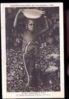 TOGO    MISSION - Togo