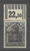 Allenstein,9,OR W ,1.4.1/1.5.1,xx - Deutschland