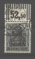 Allenstein,9,OR W ,1.4.1/1.5.1,o - Deutschland