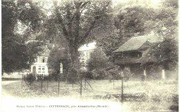 Lettenbach Près Abreschviller - Maison Sainte Thérèse - Vue Générale - Other Municipalities