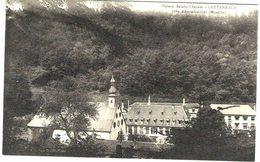 Lettenbach Près Abreschviller - Maison Sainte Thérèse - Vue D'ensemble - Other Municipalities