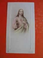 50 Let Svetega Poklica SESTRA ANUNZIATA ZADRO,sv.Vincencija P. - Images Religieuses