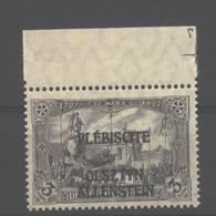 Allenstein,14,OR P,xx - Deutschland