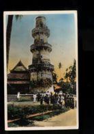 B7263 VIETNAM - INDOCHINE - MOSQUÉE DE CHANDOC - Vietnam