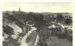 CHAUMONT-GISTOUX   Les  Vallées. - Belgique