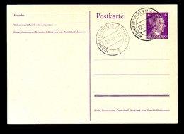 Deutsche Besetzung Hitler 1943 KLEINBETTINGEN (MOSELLLAND) Pristine Condition (L131) - Besetzungen