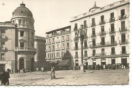Spain         Cpsm    Granada - Spanje