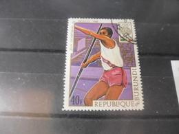 BURUNDI REFERENCE N°454 - Burundi