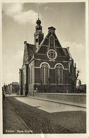 EMDEN, Neue Kirche (1937) AK - Emden
