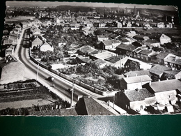 Vue Aérienne De Terville - Sonstige Gemeinden