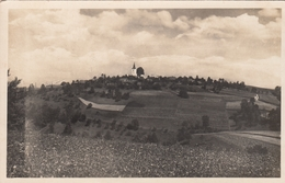 Sv Gregor Ortnek , Rojstni Kraj Dr Kreka , Pomocna Posta / Post Ablage 1937 - Slovenia