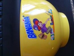 Bol Banania Pacques - Dishware, Glassware, & Cutlery