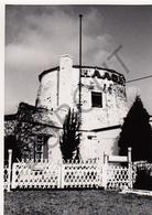 Villers-Perwin MOLEN / MOULIN -Originele Foto Jaren '70 ( A.Carre) 96 - Les Bons Villers
