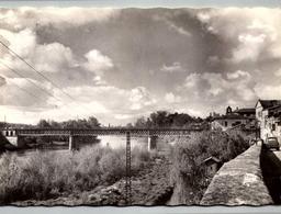 > [31] Haute Garonne > Muret              / LOT 547 - Muret